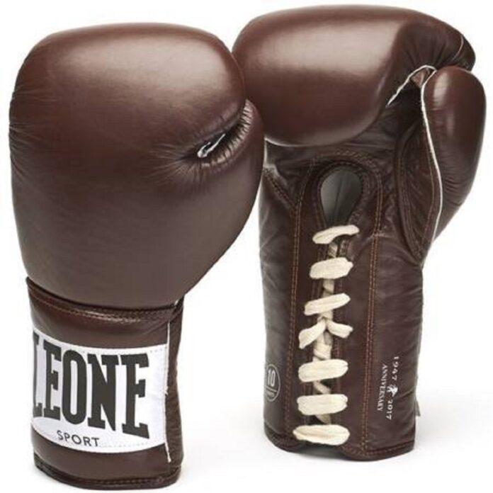 Cena równa się jakość? Ile wydać na rękawice bokserskie?